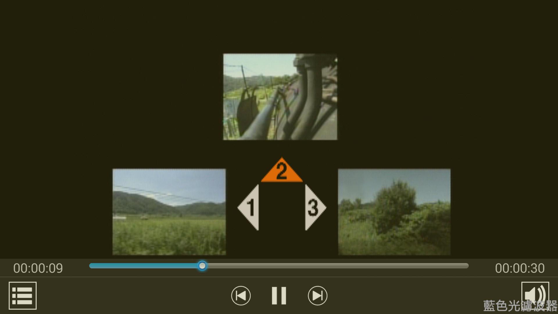 http://52.198.8.174/product/img/TrueDVD-Streamer_Multi-angle.jpg